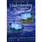 Understanding the Dreams You Dream V 2