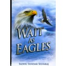 Wait As Eagles