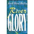 River Glory