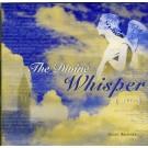 The Divine Whisper (CD)