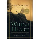 Wild at Heart-Softcover