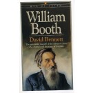 William Booth (Men of Faith)