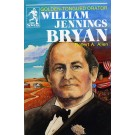 William Jennings Bryan - Golden-Tongued Orator (Bi
