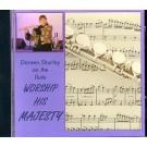 Worship His Majesty (CD)